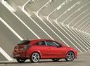 Фото авто Opel Astra Family/H [рестайлинг], ракурс: 225