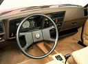 Фото авто Opel Kadett D, ракурс: торпедо
