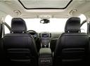 Фото авто Ford S-Max 2 поколение, ракурс: сиденье