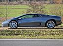 Фото авто Lamborghini Diablo 2 поколение [рестайлинг], ракурс: 90