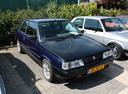 Фото авто Renault 11 2 поколение, ракурс: 315