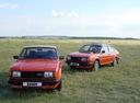 Фото авто Skoda Rapid 2 поколение,