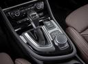 Фото авто BMW 2 серия Active Tourer F45 [рестайлинг], ракурс: ручка КПП