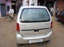 Фото авто Maruti Wagon R 1 поколение, ракурс: 180