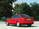 Фото авто Audi S2 89/8B, ракурс: 135