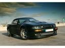 Фото авто Aston Martin Vantage 2 поколение, ракурс: 315