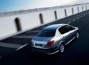 Фото авто Peugeot 206 1 поколение [рестайлинг], ракурс: 225 цвет: серебряный
