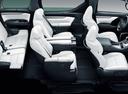 Фото авто Toyota Alphard 3 поколение [рестайлинг], ракурс: салон целиком