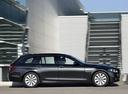 Фото авто BMW 5 серия F07/F10/F11 [рестайлинг], ракурс: 270 цвет: черный
