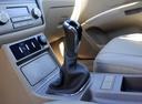 Фото авто Geely Emgrand EC7 1 поколение, ракурс: ручка КПП