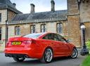 Фото авто Audi RS 6 C6, ракурс: 225