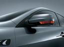 Фото авто FAW Besturn B50 1 поколение [рестайлинг], ракурс: боковая часть цвет: серый