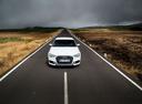 Фото авто Audi A3 8V [рестайлинг],  цвет: белый