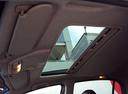 Фото авто Chevrolet Astra 2 поколение [рестайлинг], ракурс: элементы интерьера