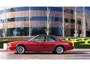Фото авто BMW 6 серия E24 [2-й рестайлинг], ракурс: 90
