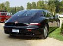 Фото авто Bugatti EB 112 1 поколение, ракурс: 225