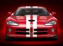 Фото авто Dodge Viper 4 поколение,