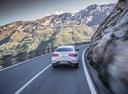 Новый Mercedes-Benz GLC-Класс, белый бриллиант, 2016 года выпуска, цена 3 400 000 руб. в автосалоне МБ-Орловка