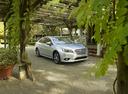 Фото авто Subaru Legacy 6 поколение, ракурс: 315