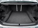 Фото авто BMW 5 серия G30, ракурс: багажник