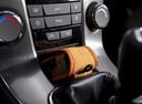 Фото авто Chevrolet Cruze J300 [рестайлинг], ракурс: элементы интерьера