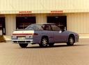 Фото авто Subaru XT 1 поколение, ракурс: 225