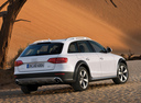 Фото авто Audi A4 B8/8K, ракурс: 225 цвет: белый