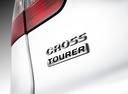 Фото авто Citroen C5 2 поколение, ракурс: шильдик