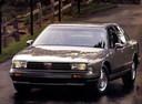 Фото авто Oldsmobile 88 10 поколение,