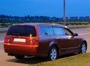 Фото авто Nissan Stagea M35 [рестайлинг], ракурс: 225