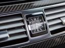 Фото авто Mercedes-Benz CLS-Класс C218/X218 [рестайлинг], ракурс: элементы интерьера