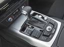 Фото авто Audi A6 4G/C7, ракурс: ручка КПП