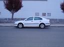 Фото авто Skoda Octavia 1 поколение, ракурс: 90