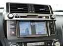 Фото авто Toyota Land Cruiser Prado J150 [рестайлинг], ракурс: центральная консоль