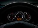 Фото авто Toyota RAV4 3 поколение, ракурс: приборная панель