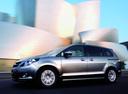 Фото авто Mazda MPV LY, ракурс: 90