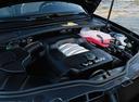 Фото авто Skoda Superb 1 поколение [рестайлинг], ракурс: двигатель