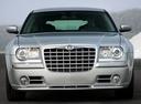 Фото авто Chrysler 300C 1 поколение,
