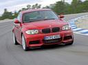 Фото авто BMW 1 серия E81/E82/E87/E88 [рестайлинг], ракурс: 315