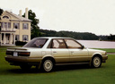 Фото авто Toyota Camry V20, ракурс: 225