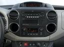 Фото авто Peugeot Partner 2 поколение [рестайлинг], ракурс: центральная консоль