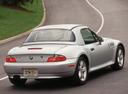 Фото авто BMW Z3 E36/7-E36/8 [рестайлинг], ракурс: 225