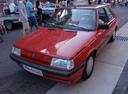 Фото авто Renault 11 2 поколение, ракурс: 45