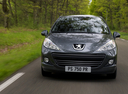Фото авто Peugeot 207 1 поколение [рестайлинг],