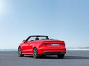 Фото авто Audi A3 8V [рестайлинг], ракурс: 135