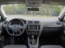 Новый Volkswagen Jetta, коричневый металлик, 2016 года выпуска, цена 1 190 500 руб. в автосалоне