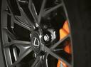 Фото авто Lexus GS 4 поколение [рестайлинг], ракурс: колесо