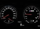 Фото авто BMW M2 F87 [рестайлинг], ракурс: центральная консоль