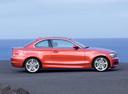 Фото авто BMW 1 серия E81/E82/E87/E88 [рестайлинг], ракурс: 270