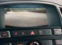 Фото авто Opel Astra J [рестайлинг], ракурс: центральная консоль
